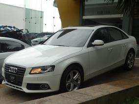 Audi A4 1.8t Confort