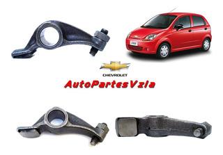 Martillos Chevrolet Spark - Made In Usa