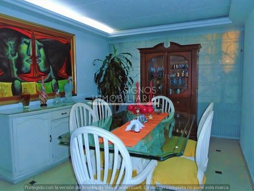 Casas En Arriendo Pontevedra 917-291