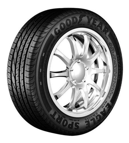 Neumático Goodyear Eagle Sport 195/55 R15 85H