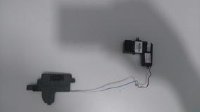 Auto Falante Speaker Hp Pressario Cq50-110br Nbp