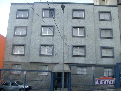 Apartamento Com 2 Dormitórios À Venda, 74 M² Por R$ 296.800,00 - Penha De França - São Paulo/sp - Ap0682