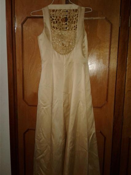 Vestido De Mujer Para Fiesta