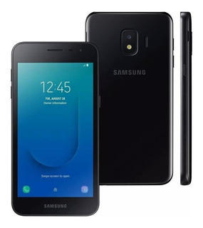 Celular Samsung Galaxy J2 Core
