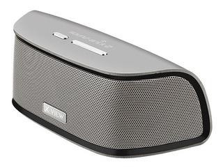 Parlante Portatil Bluetooth X-view Sound Brick Super 2 Aux