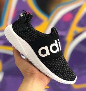 Zapatos Para Playa Adidas en Mercado Libre Colombia