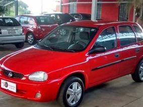 Chevrolet Corsa 1.0 Wind 5p Gasolina