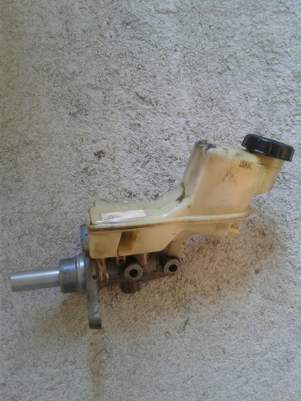 Burrinho De Freio Completo Ford Fusion 2006-2009