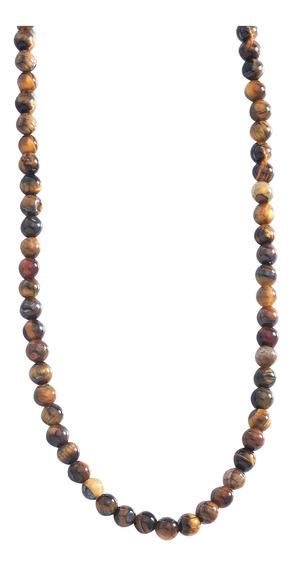 Collar Hombre Andrea 1463736