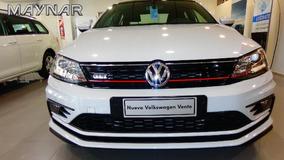 Volkswagen Vento Gli 2.0 Cv 211 My17