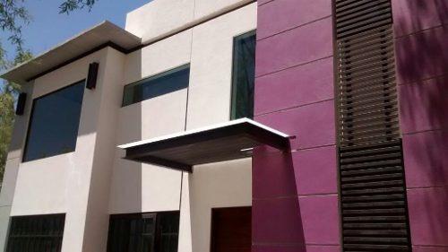Excelente Casa En Barrio De San Juan En El Municipio De Tequisquiapan En Querétaro