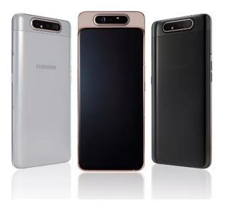 Samsung A80 2019 Tienda Fisica