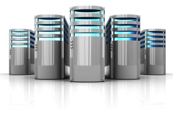Web Hosting Cloud Profesional Rapido Eficaz Y Seguro