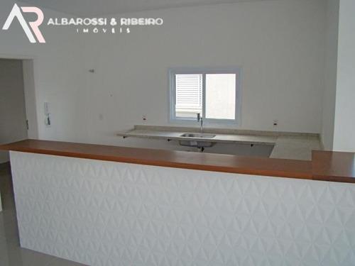 Imagem 1 de 30 de Casa À Venda, Bragança Paulista. - Sp - Ca0059_albari