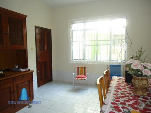 Imagem 1 de 9 de Apartamento A Venda No Bairro Parque Hotel Em Araruama - Rj. - 299-1