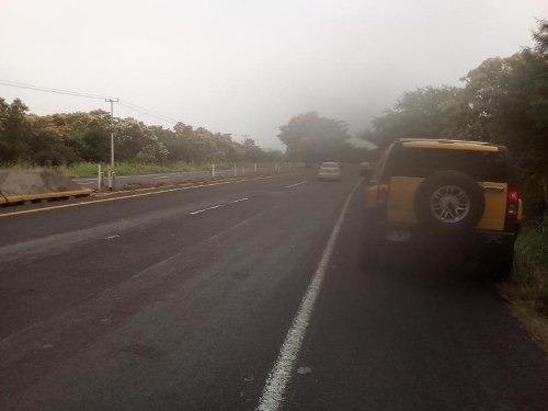 Rancho En Venta Venta; 12.3 Hectáreas Sobre Km 32 De La Autopista Colima-manzanillo