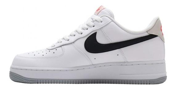 Zapatillas De Hombre Nike Air Force 1 07 Rs Talle 14us