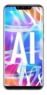 Huawei Mate Series Mate 20 Lite Dual SIM 64 GB Preto 4 GB RAM
