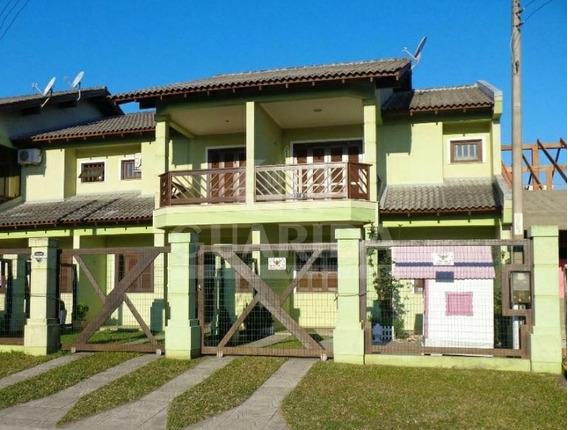 Sobrado - Centro - Ref: 137751 - V-137751