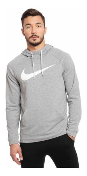 Sudadera Nike Para Hombre (tallas) 100% Original Airkrew 345