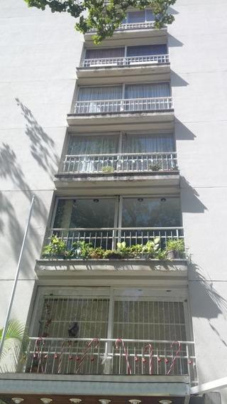 Apartamento En Venta En La Florida Mls 20-9991