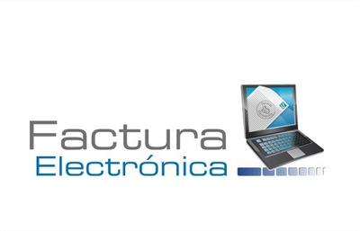 Facturacion Electronica 3.3