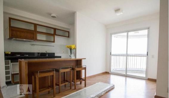 Apartamento Para Aluguel - Jardim Paulista, 2 Quartos, 53 - 893104304