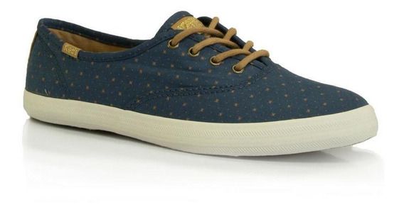 Tênis Keds Champion Galles