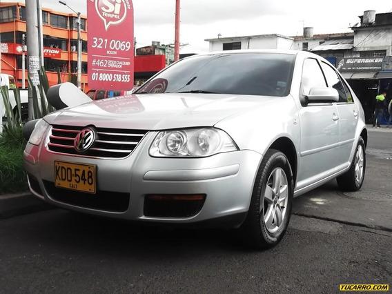 Volkswagen Jetta Classic 2.0