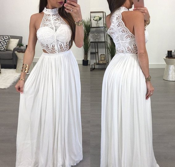 Peinados Para Matrimonio Civil Vestidos De Para Mujer En