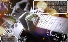 Clases Basicas De Guitarra Personalizadas