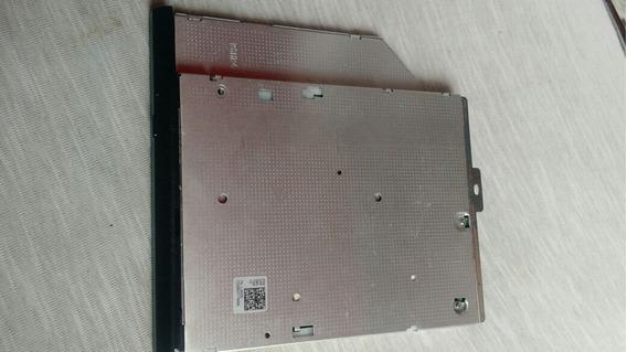 Leitor De Cd E Dvd Notebook Cce Win Ncv-c5h6f