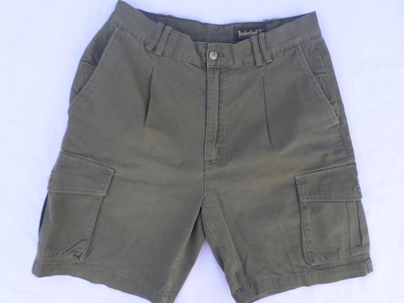 9b79dafd9cfa Pantalon Bermuda Camuflaje Militar De - Ropa y Accesorios en Mercado ...