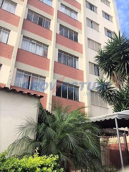 Apartamento À Venda Em Parque Itália - Ap281693