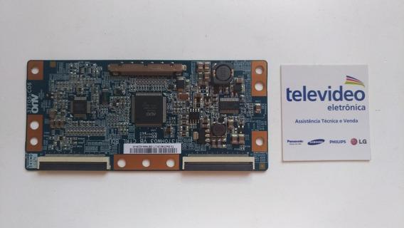 Placa T-com Tv 42 Aoc Lc42h053