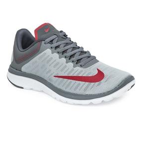 2afa281336e Zapatilla Nike Run Swift - Zapatillas Nike de Hombre en Mercado ...