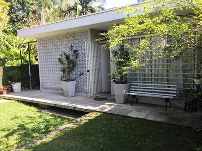 Casa Campo Belo Sao Paulo Sp Brasil - 101