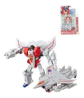 Transformers Starscream Hasbro Original 12cm!