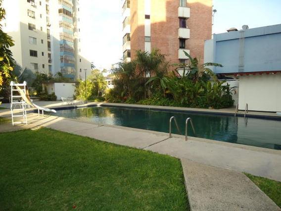 Apartamento En Venta Barquisimeto Este 19-3875 Rr