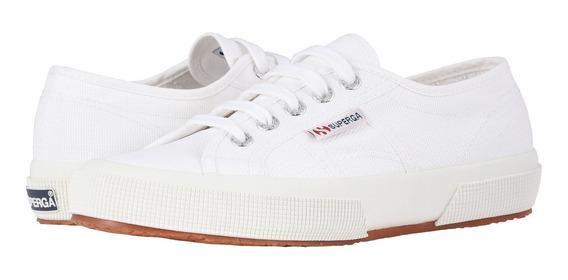 Tenis Hombre Superga 2750 Cotu Classic Sneaker N-7881