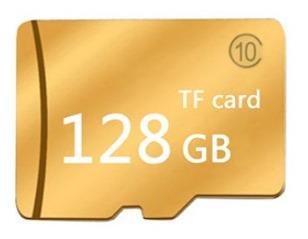 Cartão De Memória 128 Gb Promoção Ilimitada Frete Grátis