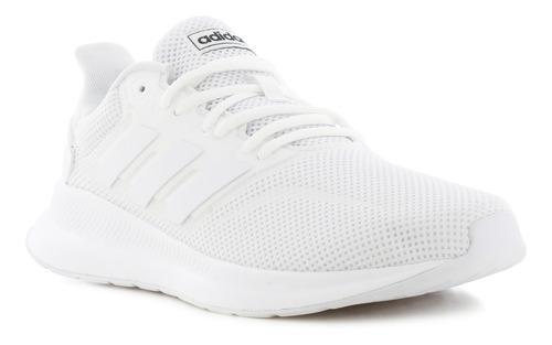 Championes adidas Hombre Run Falcon 009.28971 adidas