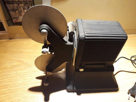 Antiguo Proyector Kodak Recordake Model A 1937 Usa