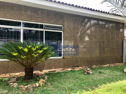 Sobrado Com 5 Dormitórios Para Alugar, 600 M² Por R$ 14.000,00/mês - Vila Formosa - São Paulo/sp - So15323