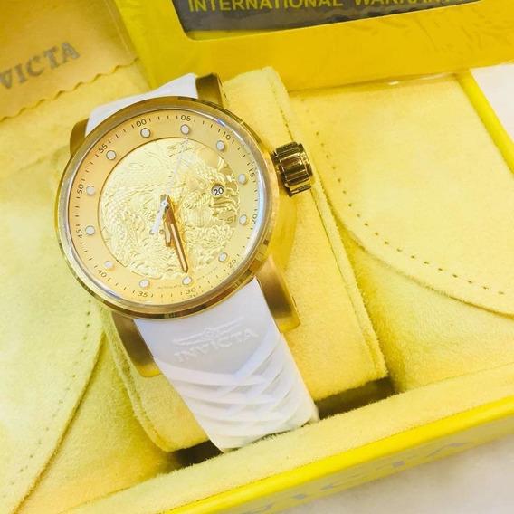 Relógio Invicta Yakuza 28183