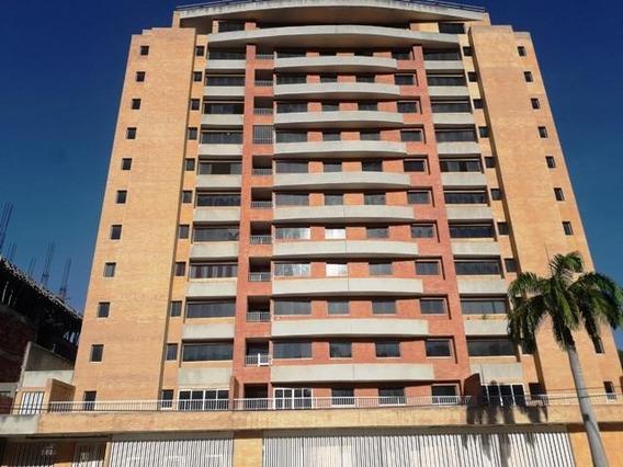 Lc Se Vende Apartamento Charallave Mls #20-2709