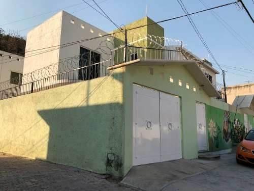 Casa Sola