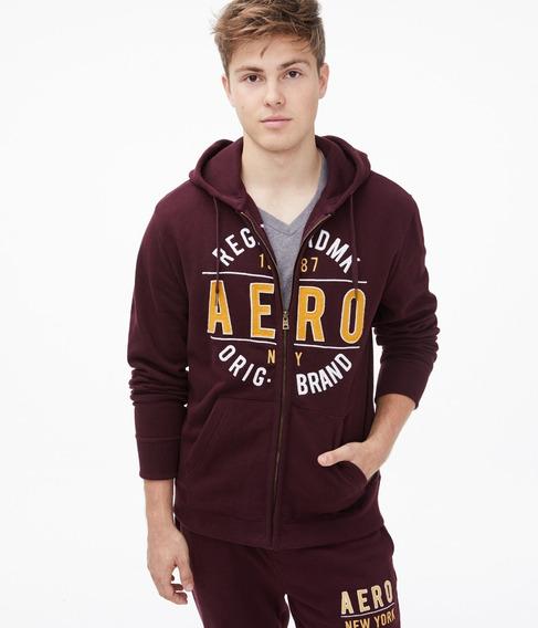 Jogger Para Hombre Aeropostale Pants Original 100%