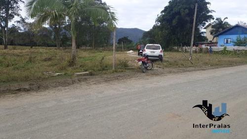 Imagem 1 de 8 de Rural Chacara Com 1 Quarto - 544491-v