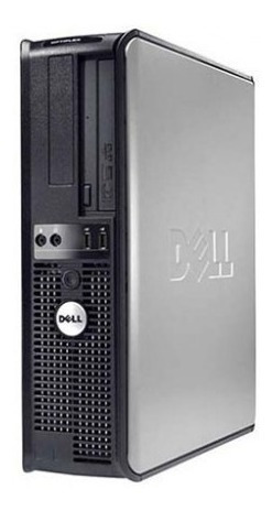 Computador Dell Optiplex 330